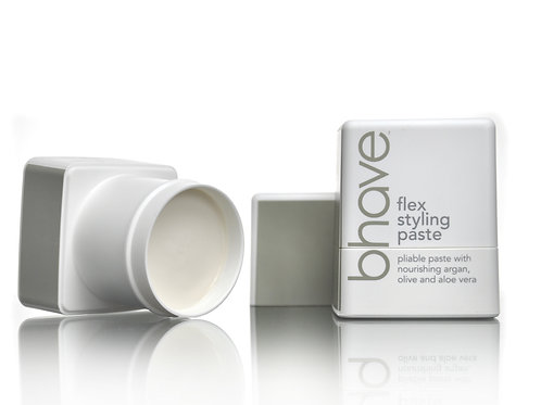 bhave Flex Styling Paste