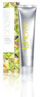 bhave Deep Intense Conditioning Masque
