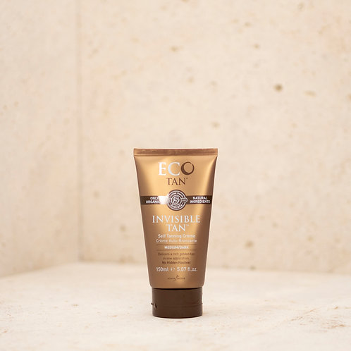 ECO Invisible Tan