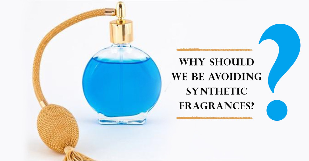 Ristrah synthetic fragrances