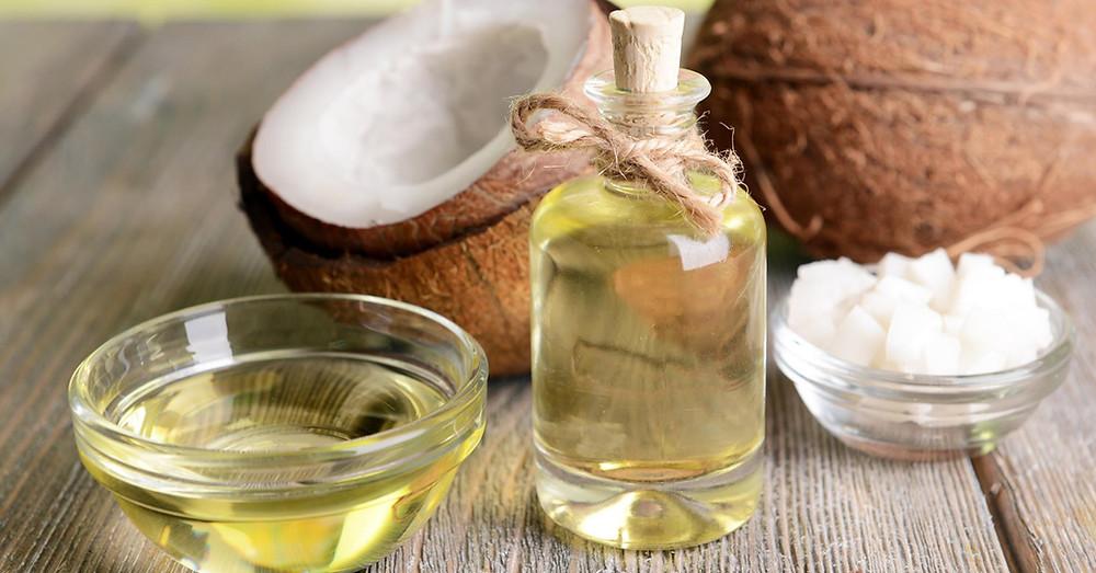 Coconut Oil_ Ristrah.com