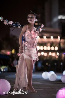light_up_robotic_dress