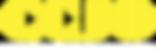 ccjo_yellow+long_name_WHITE.png