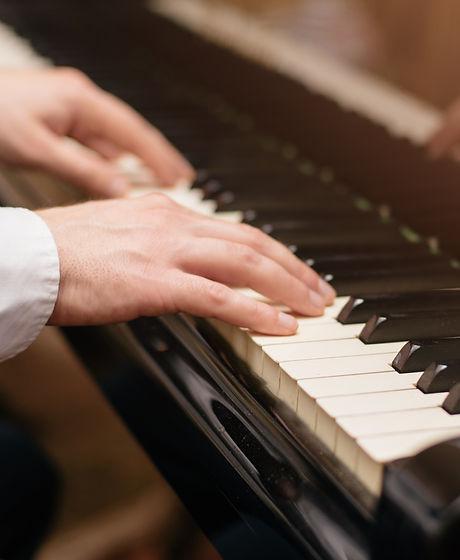 Shutterstock-Piano-Hands-562181437-huge.jpg