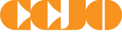 ccjo_orange+long_name_WHITE.png