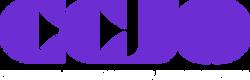 ccjo_purple+long_name_WHITE.png