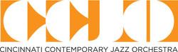 ccjo_orange_reverse+long_name_horiz.jpg