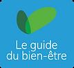 logo guide bien etre-01.png