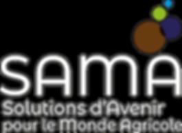 logo-sama.png