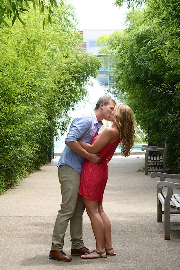 Colleen-Fleisner-and-Jason-Gay-501832-03