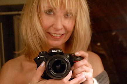 Self Portrait 2015 0473.jpg