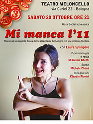_LOCANDINA-spimpoloA3-new2.jpg