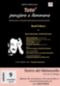 Locandina_Totò_finita_ultima.jpg
