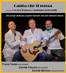 Davide_Franz_Davide_sito.png