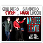 magicherisate2.png