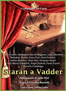 Staran a vadder - new sito.png