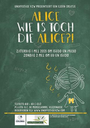 affiche Alice (klein bestand).PNG