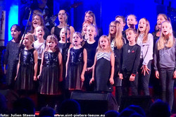 2018-12-09-kerstconcert-willy-sommers-on