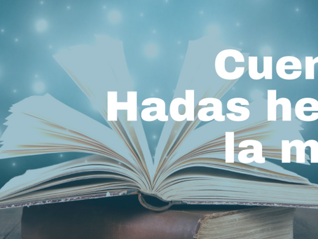 Cuento de Hadas a la Medida