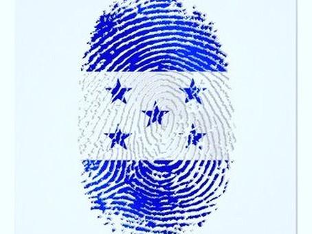 Elecciones Honduras 2017