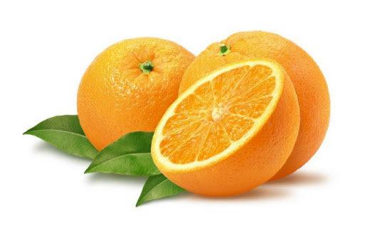 Naranja de Importacion