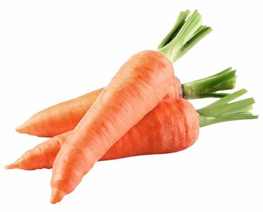 Zanahoria (3 aprox)