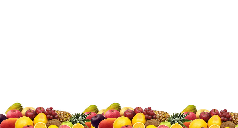 Fruits-Background-PNG.png