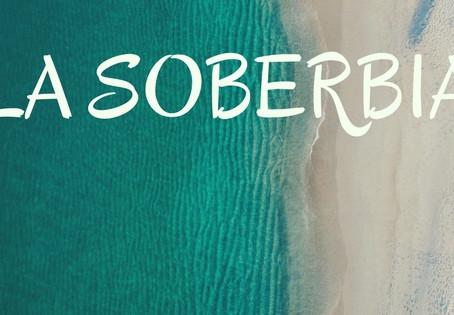 La Soberbia