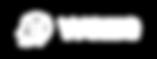 Waze-Logo-White.png