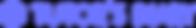 color_logo_simbol_4x.png