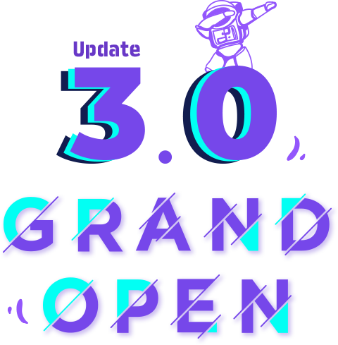 3.0-open.png