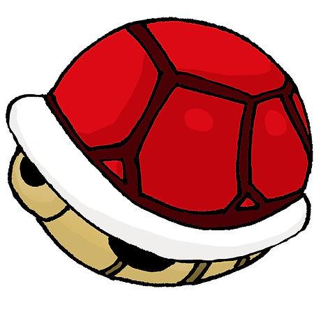 koopa shell red flat.jpg