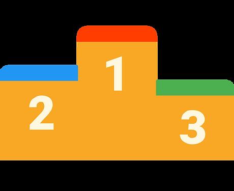 score-icon-38589.png