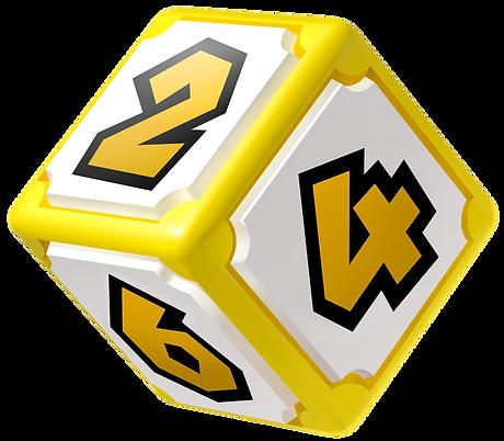 MP9 dice block.png