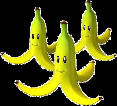 sal_banana.png