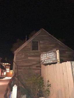 oldschoolhouse352019.jpg