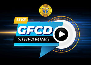 GFCD-LIVE-Stream.jpg