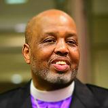 Bishop Wayne Ellis_edited.jpg