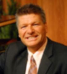 Pastor Tommy Bates.jpg
