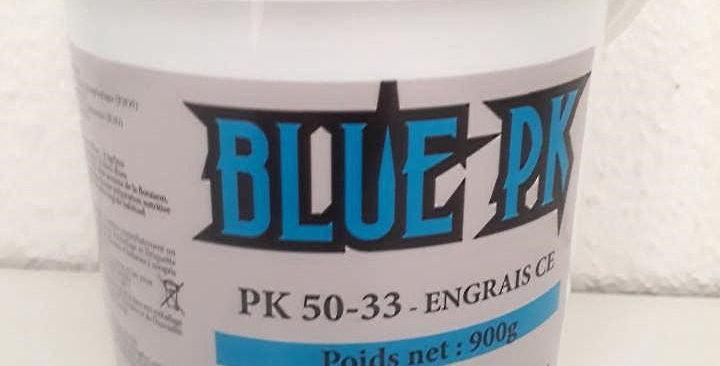 Engrais BluePK 900g