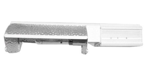 kit VEGA 315 watts CMH (lampe incluse)
