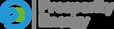 Prosperity Energy Logo.png