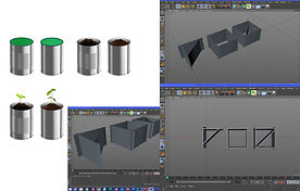 Copy of BB_c4d.jpg