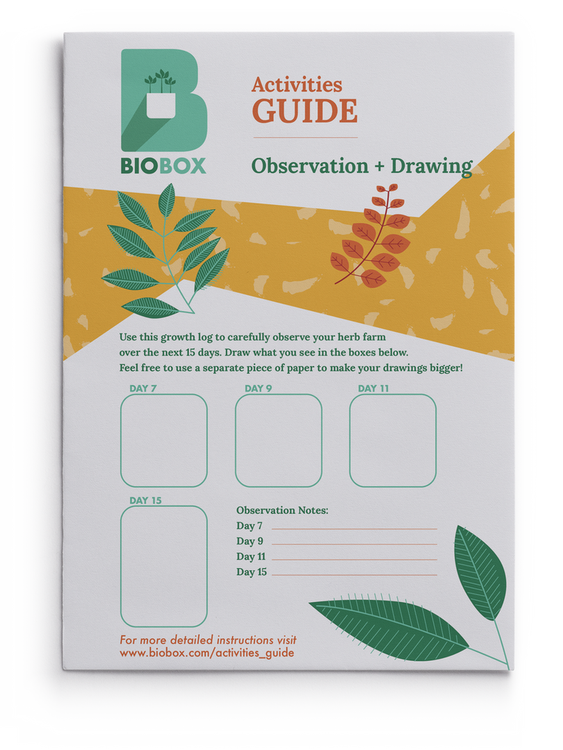 BioBox_Acivity_Guide_Mockup_01.png