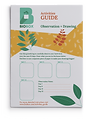 BioBox_Acivity_Guide_Mockup_01.png