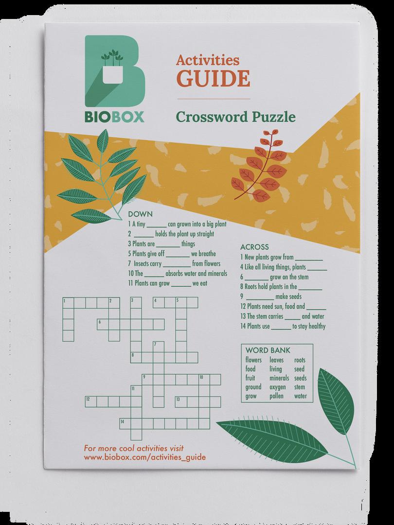 BioBox_Acivity_Guide_Mockup_02.png