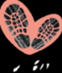 NewBoots_logo.png