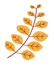 Yellow_Plant.png