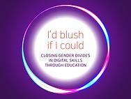 I'd Blush . . . .png
