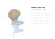 Nintendo Toadstool Chair